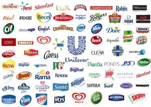 unilever-productos